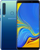 Samsung Mobiele telefoon / Tablet SM-A920FZBDPHN
