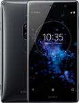 Sony Xperia XZ2 Premium Black