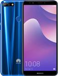 Huawei Y7 (2018) Blue