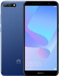 Huawei Y6 (2018) Blue
