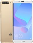 Huawei Y6 (2018) Gold
