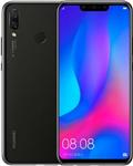 Huawei Nova 3 Black