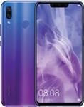 Huawei Nova 3 Purple