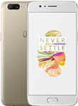 OnePlus 5 Gold