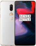OnePlus 6 Rose Gold