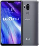 LG G7 ThinQ Grey