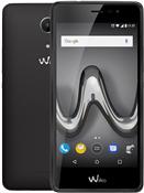 Wiko Mobiele telefoon / Tablet Wiko Tommy 2 Plus 4G Black