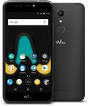 Wiko Upulse Lite 4G Black
