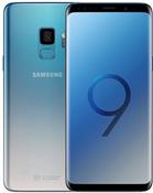 Samsung Mobiele telefoon / Tablet SM-G960FGBAHUI
