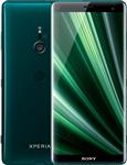 Sony Xperia XZ3 Green