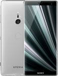 Sony Xperia XZ3 White