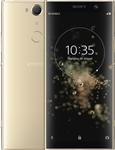 Sony Xperia XA2 Plus Gold