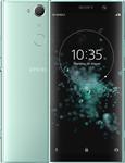 Sony Xperia XA2 Plus Green
