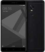 Xiaomi Mobiele telefoon / Tablet Xiaomi Redmi Note 5A Black