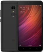 Xiaomi Mobiele telefoon / Tablet Xiaomi Redmi Note 4 Black
