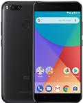 Xiaomi Mi A1 Black