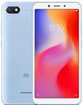 Xiaomi Redmi 6A Blue