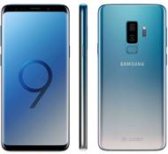 Samsung Mobiele telefoon / Tablet SM-G965FGBAHUI