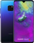 Huawei Mate 20 Twilight