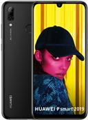 Huawei Mobiele telefoon / Tablet Huawei P Smart (2019) Black