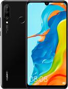 Huawei Mobiele telefoon / Tablet Huawei P30 lite Black
