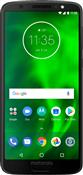 Motorola Mobiele telefoon / Tablet Motorola Moto G6 Black