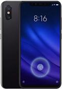 Xiaomi Mobiele telefoon / Tablet Xiaomi Mi 8 Pro Black