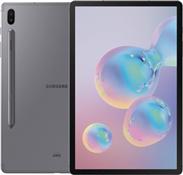 Samsung Mobiele telefoon / Tablet SM-T860NZAAPHN