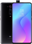 Xiaomi Mobiele telefoon / Tablet Xiaomi Mi 9T Black