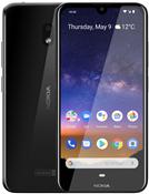 Nokia Mobiele telefoon / Tablet Nokia 2.2 Black