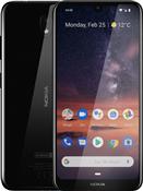 Nokia Mobiele telefoon / Tablet Nokia 3.2 Black