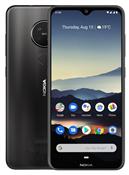 Nokia Mobiele telefoon / Tablet Nokia 7.2 Black