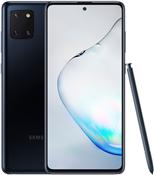 Samsung Mobiele telefoon / Tablet SM-N770FZKDPHN