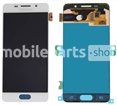 Samsung  LCD mobiel (MEA-front) GH97-18249A