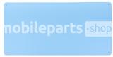 Wrepair ESD CFT-57673