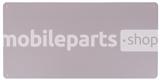 Wrepair ESD CFT-57680
