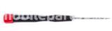 Wrepair Schroevendraaier CFT-60020