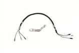 Wrepair Wrepair Accessoires CFT-60006