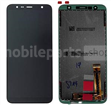 Samsung  LCD mobiel (MEA-front) GH97-22582A