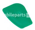 Wrepair Openings tools CFT-60426