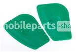 Wrepair Openings tools CFT-60419