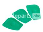 Wrepair Openings tools CFT-60341