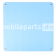 Wrepair ESD CFT-60389