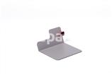 Wrepair Wrepair Screen Support CFT-60525