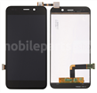 Wiko  Display/LCD P11-AH7981-B
