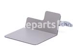Wrepair Wrepair Screen Support CFT-60648