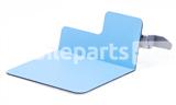 Wrepair Wrepair Screen Support CFT-60655