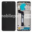 Xiaomi  Display/LCD P12-0610023033