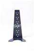 Wrepair Wrepair Tape tower CFT-60082