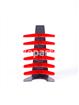 Wrepair Wrepair Tape tower CFT-60068